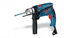BOSCH - GSB 13 RE Professional