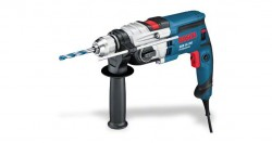 BOSCH - GSB 19-2 RE Professional