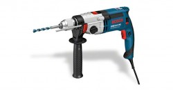 BOSCH - GSB 21-2 RE Professional