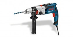 BOSCH - GSB 21-2 RCT Professional