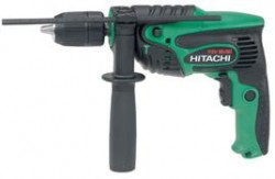 HITACHI - FDV 16VB2