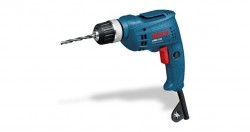 BOSCH - GBM 6 RE Professional