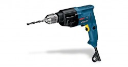 BOSCH - GBM 10-2 RE Professional