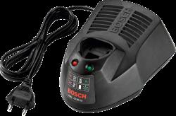 - Bosch Professional GAL 1230 CV Şarj Cihazı