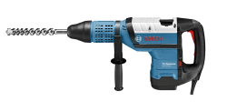 BOSCH - Bosch Professional GBH 12-52 D Kırıcı Delici