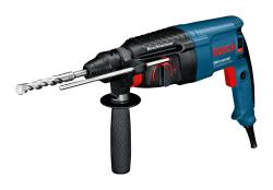 BOSCH - Bosch Professional GBH 2-26 DRE Kırıcı Delici