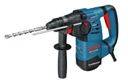 BOSCH - Bosch Professional GBH 3-28 DRE Kırıcı Delici