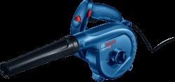 - Bosch Professional GBL 800E CE Üfleyici
