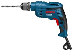 BOSCH - Bosch Professional GBM 10 RE Darbesiz Matkap