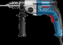 BOSCH - Bosch Professional GBM 13-2-RE Darbesiz Matkap