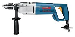 BOSCH - Bosch Professional GBM 16-2 RE Darbesiz Matkap