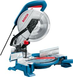 BOSCH - Bosch Professional GCM 10 MX Gönye Kesme Makinesi