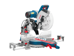 BOSCH - Bosch Professional GCM 12 GDL Gönye Kesme Makinesi