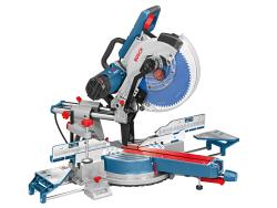 BOSCH - Bosch Professional GCM 12 SDE Gönye Kesme Makinesi