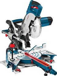 BOSCH - Bosch Professional GCM 8 SJL Gönye Kesme Makinesi