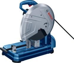 - Bosch Professional GCO 14-24 J Profil Kesme Makinesi