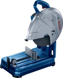 BOSCH - Bosch Professional GCO 20-14 Profil Kesme Makinesi