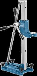 - Bosch Professional GCR 180 Karot Sehpası