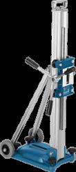 - Bosch Professional GCR 350 Karot Sehpası
