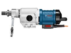 BOSCH - Bosch Professional GDB 350 WE Karot Makinesi