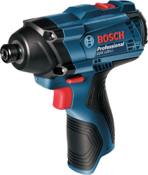 - Bosch Professional GDR 120-LI Solo Makine