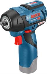 - Bosch Professional GDS 12V-115 Solo Makine