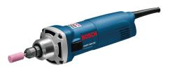 BOSCH - Bosch Professional GGS 28 CE Kalıpçı Taşlama
