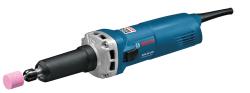 BOSCH - Bosch Professional GGS 28 LCE Kalıpçı Taşlama