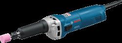 BOSCH - Bosch Professional GGS 8 CE Kalıpçı Taşlama