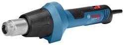 - Bosch Professional GHG 20-60 Sıcak Hava Tabancası
