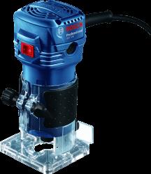 - Bosch Professional GKF 550 Kenar Frezesi