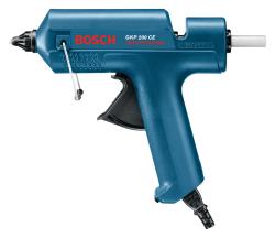 BOSCH - Bosch Professional GKP 200 CE Tutkal Tabancası