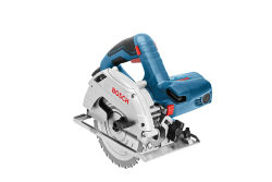 BOSCH - Bosch Professional GKS 165 Daire Testere