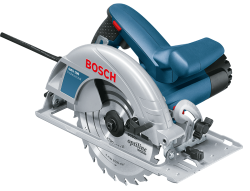 BOSCH - Bosch Professional GKS 190 Daire Testere