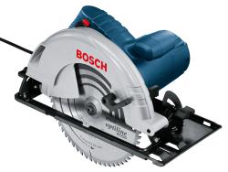 BOSCH - Bosch Professional GKS 235 Turbo Daire Testere