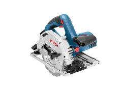 BOSCH - Bosch Professional GKS 55 G Daire Testere
