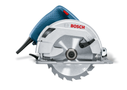 BOSCH - Bosch Professional GKS 600 Daire Testere