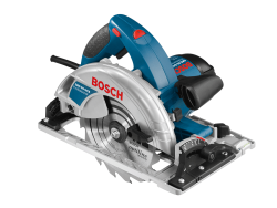 BOSCH - Bosch Professional GKS 65 GCE Daire Testere