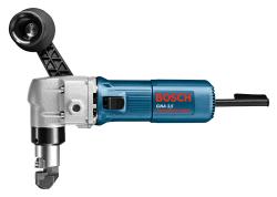 BOSCH - Bosch Professional GNA 3,5 Sac Kesme Makinesi