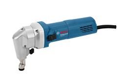 BOSCH - Bosch Professional GNA 75-16 Sac Kesme Makinesi