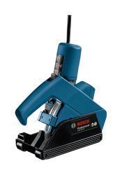 BOSCH - Bosch Professional GNF 20 CA Kanal Açma Makinesi