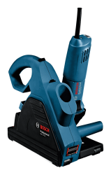 BOSCH - Bosch Professional GNF 35 CA Kanal Açma Makinesi