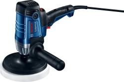 - Bosch Professional GPO 950 Polisaj Makinesi