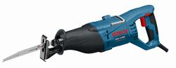 BOSCH - Bosch Professional GSA 1100 E Panter Testere