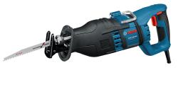 BOSCH - Bosch Professional GSA 1300 PCE Panter Testere