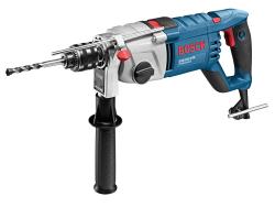 BOSCH - Bosch Professional GSB 162-2 RE Darbeli Matkap