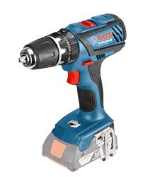 - Bosch Professional GSB 18-2-LI Plus Solo Makine