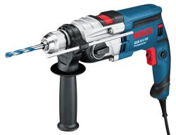 BOSCH - Bosch Professional GSB 19-2 RE Darbeli Matkap