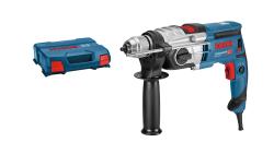 - Bosch Professional GSB 20-2 Darbeli Matkap