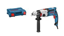 - Bosch Professional GSB 24-2 Darbeli Matkap